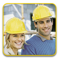 Safe Rite Owner Builder Course