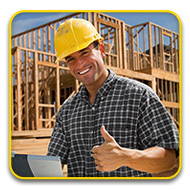 Discounted Building Materials & Services